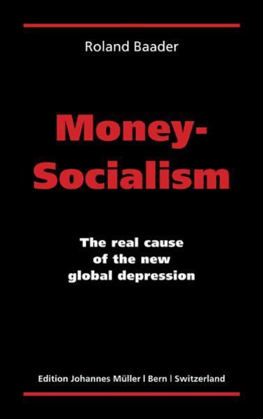 Ebooks Money-Socialism Epub Herunterladen