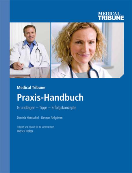 Praxis-Handbuch PDF Herunterladen