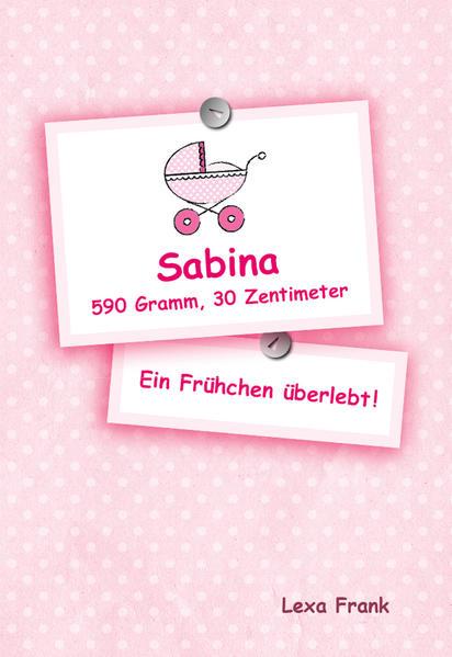 Download PDF Kostenlos Sabina 590 Gramm, 30 Zentimeter