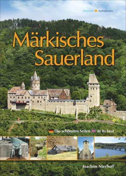 Märkisches Sauerland PDF Herunterladen