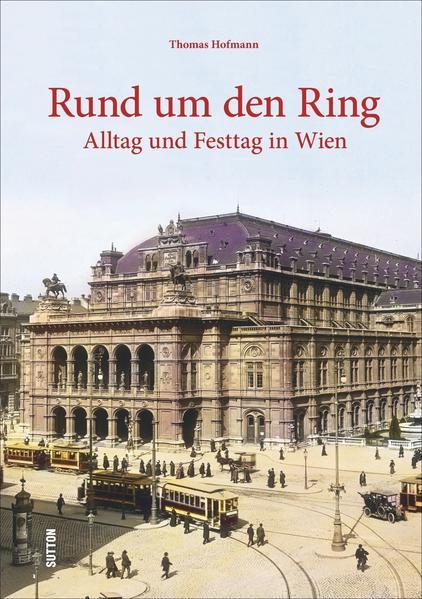 Kostenloses PDF-Buch Rund um den Ring