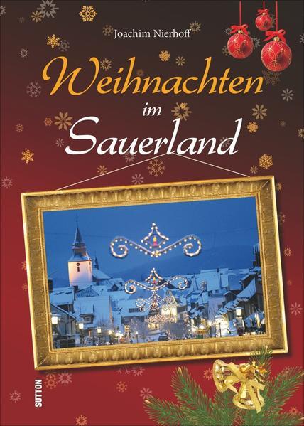 Ebooks Weihnachten im Sauerland PDF Herunterladen