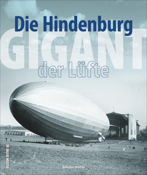 Die Hindenburg PDF Herunterladen