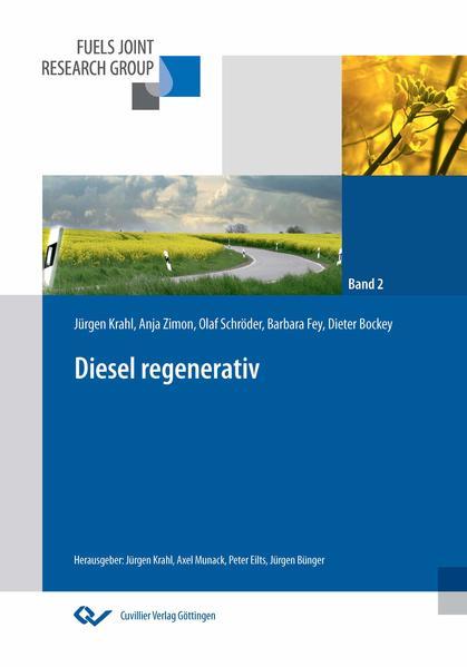 Diesel regenerativ Laden Sie Das Kostenlose PDF Herunter