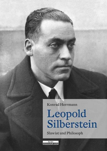 Leopold Silberstein PDF Download