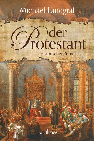 Der Protestant Epub Kostenloser Download
