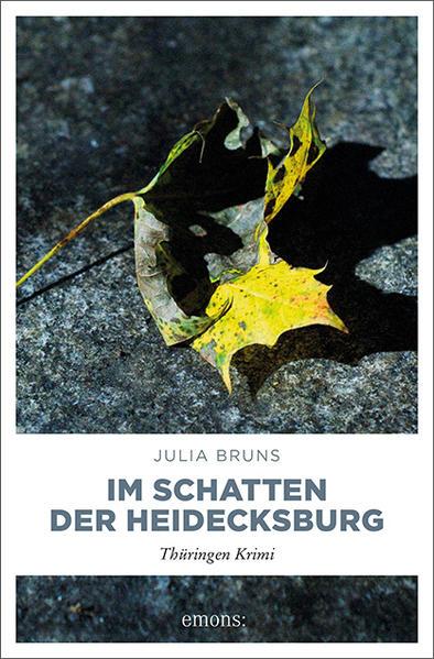 Download Free PDF Auf Deutsch Im Schatten der Heidecksburg