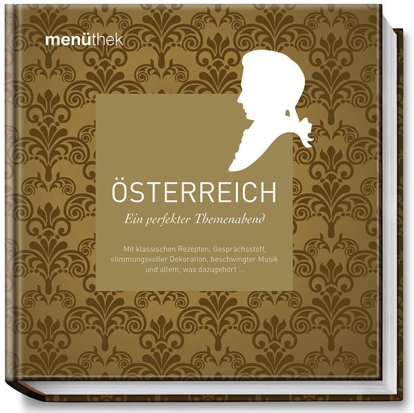 Menüthek - Österreich Laden Sie PDF-Ebooks Herunter