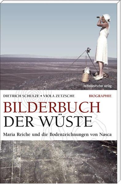 Epub Free Bilderbuch der Wüste Herunterladen