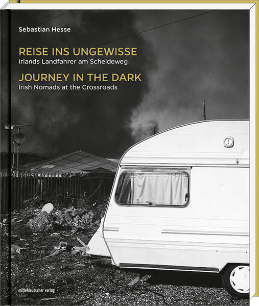 Reise ins Ungewisse – Journey in the Dark PDF Herunterladen