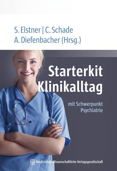 Starterkit Klinikalltag Epub Kostenloser Download