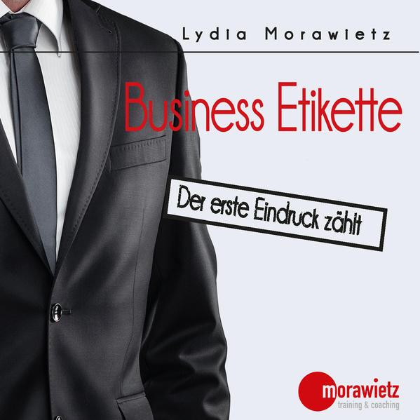 Business Etikette Epub Herunterladen