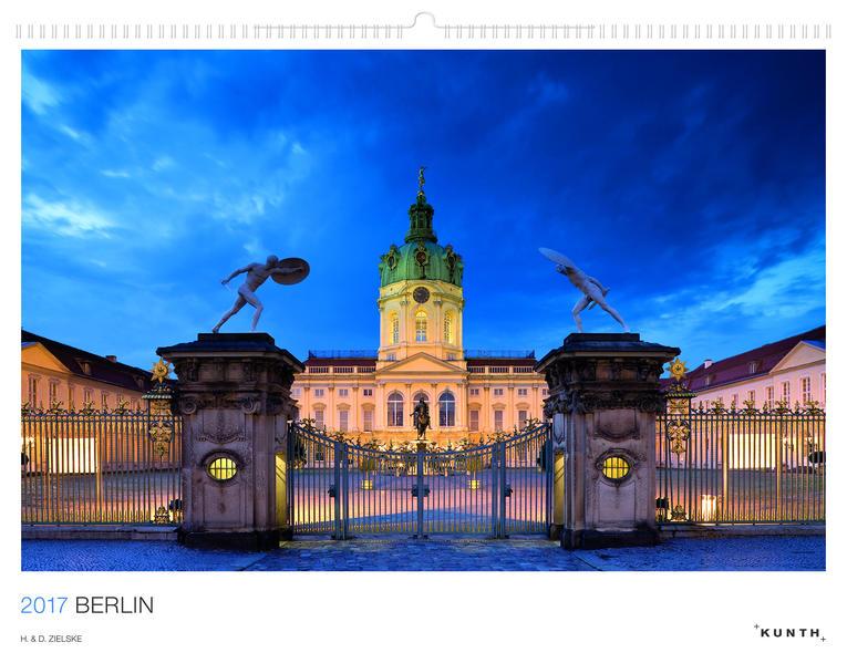 Epub Free 2017 Berlin Herunterladen