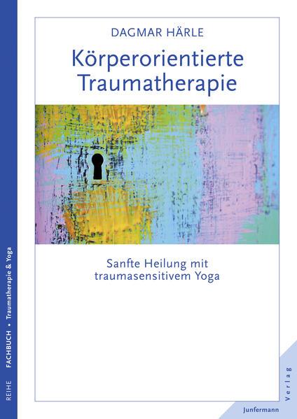 Kostenlose PDF Körperorientierte Traumatherapie