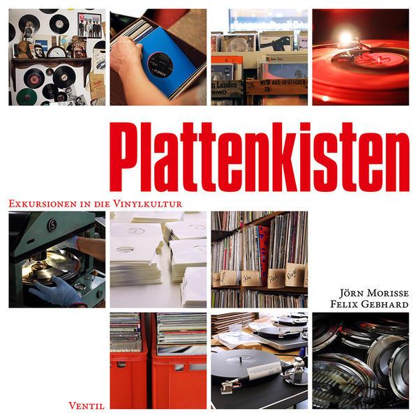 Download PDF Kostenlos Plattenkisten