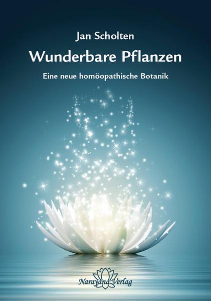 Wunderbare Pflanzen - Coverbild