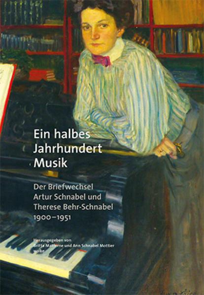 Ein halbes Jahrhundert Musik - Coverbild