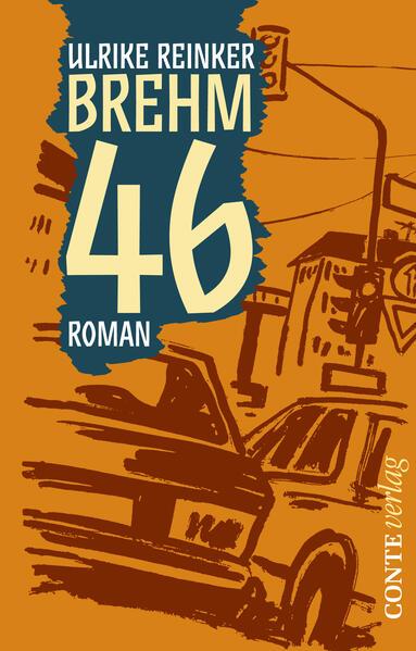 Download Brehm 46 Epub Kostenlos