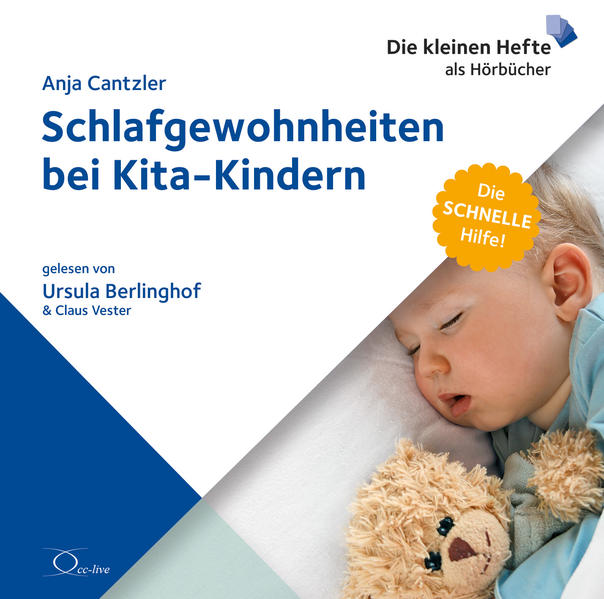 Schlafgewohnheiten bei Kita-Kindern Epub Herunterladen