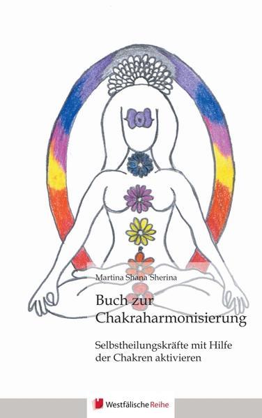 Herunterladen Buch zur Chakraharmonisierung Epub