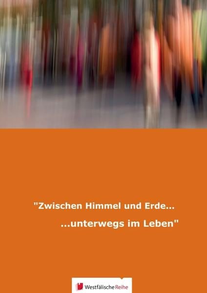 """Ebooks """"Zwischen Himmel und Erde... Epub Herunterladen"""