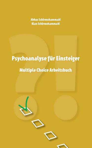 Psychoanalyse für Einsteiger TORRENT Kostenloser Download