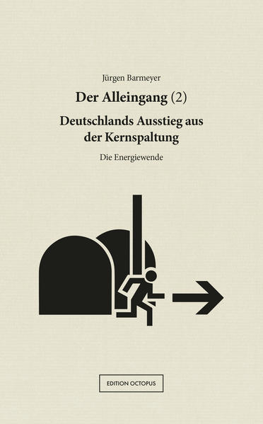 Der Alleingang (2) - Coverbild