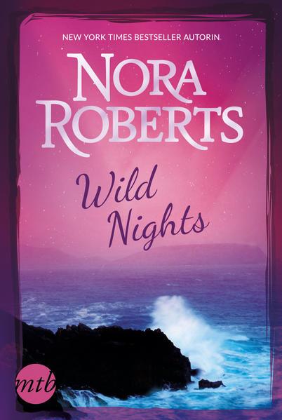 Wild Nights Epub Kostenloser Download