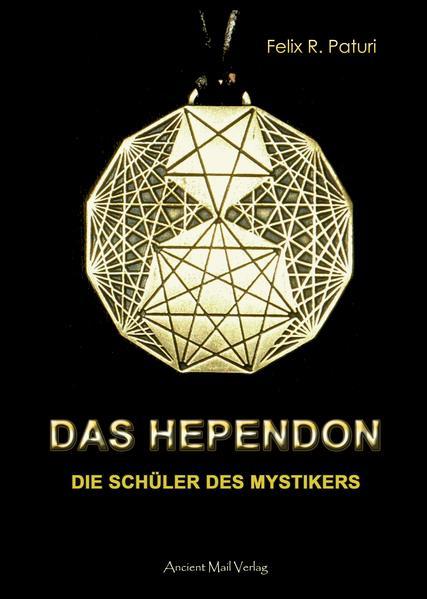 Das Hependon - Coverbild