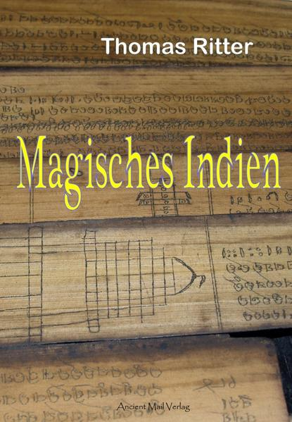 Magisches Indien PDF Download