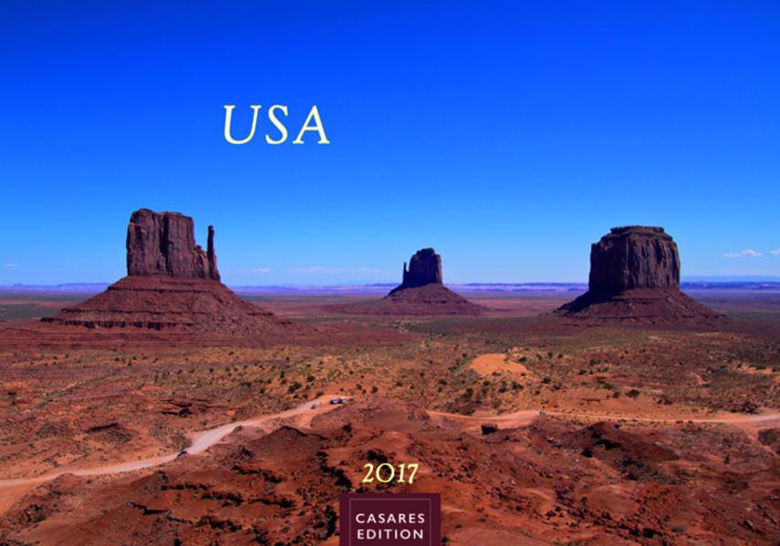 USA 2017 PDF Download