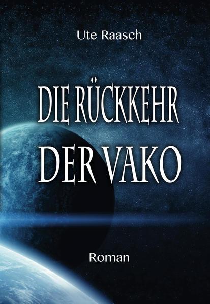 Free Epub Die Rückkehr der Vako