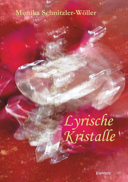 Lyrische Kristalle - Coverbild