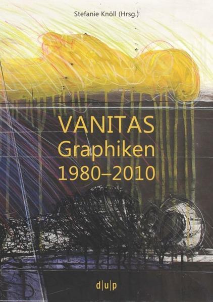VANITAS - Coverbild