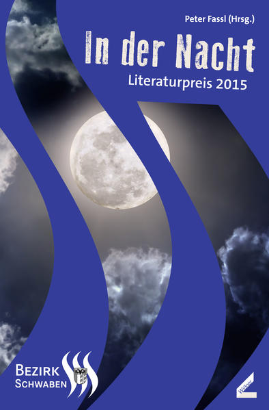 In der Nacht - Coverbild