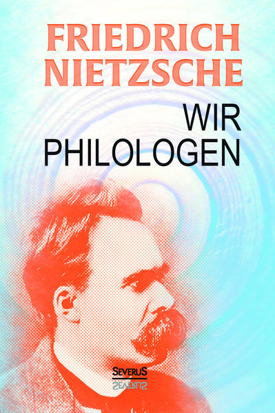 Wir Philologen - Coverbild