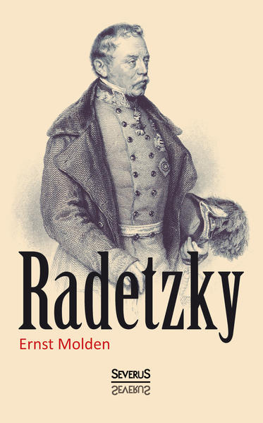 Radetzky - Coverbild