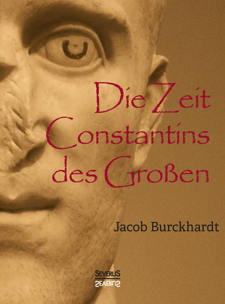 Download Die Zeit Constantins des Großen Epub Kostenlos