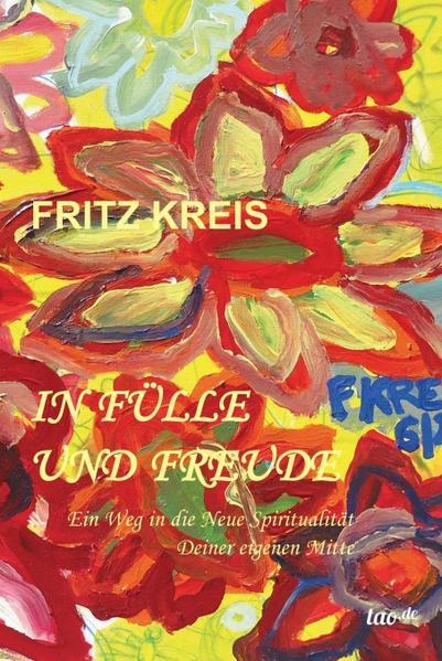 In Fülle und Freude - Coverbild