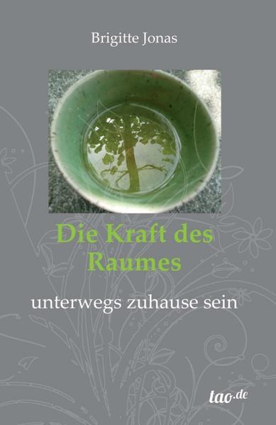 PDF Download Die Kraft des Raumes