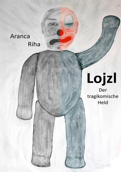 Lojzl - Coverbild
