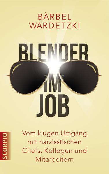 Kostenloses PDF-Buch Blender im Job