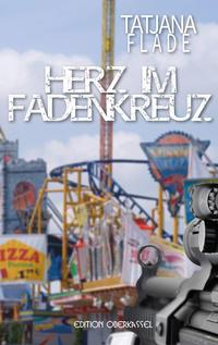 Herz im Fadenkreuz Cover