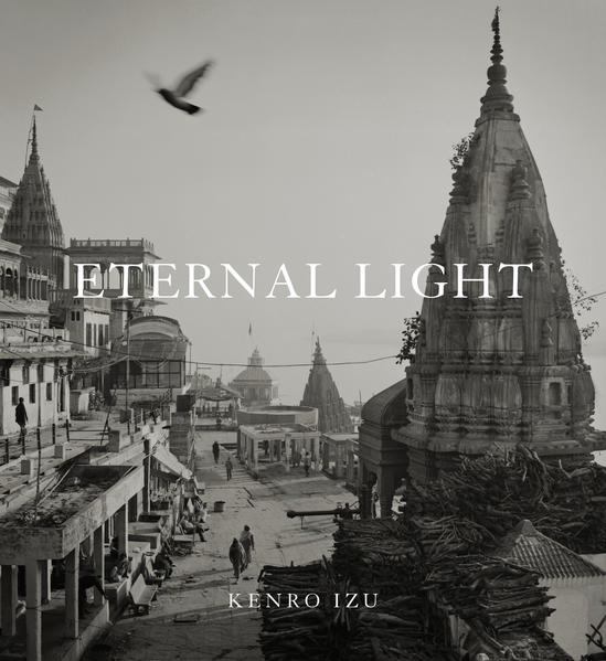 Eternal Light - Coverbild