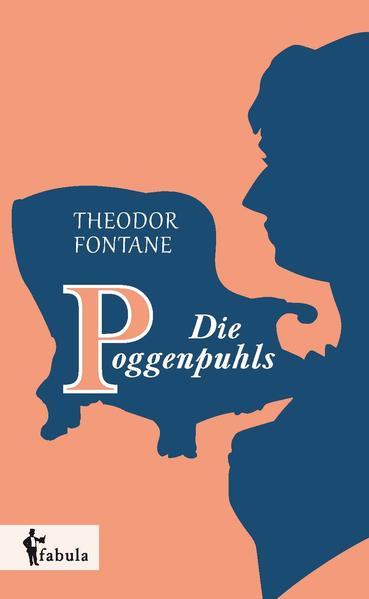Die Poggenpuhls - Coverbild