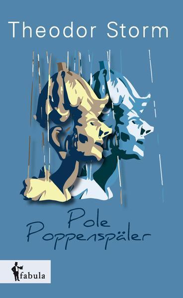 Pole Poppenspäler - Coverbild