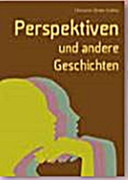 Perspektiven - Coverbild