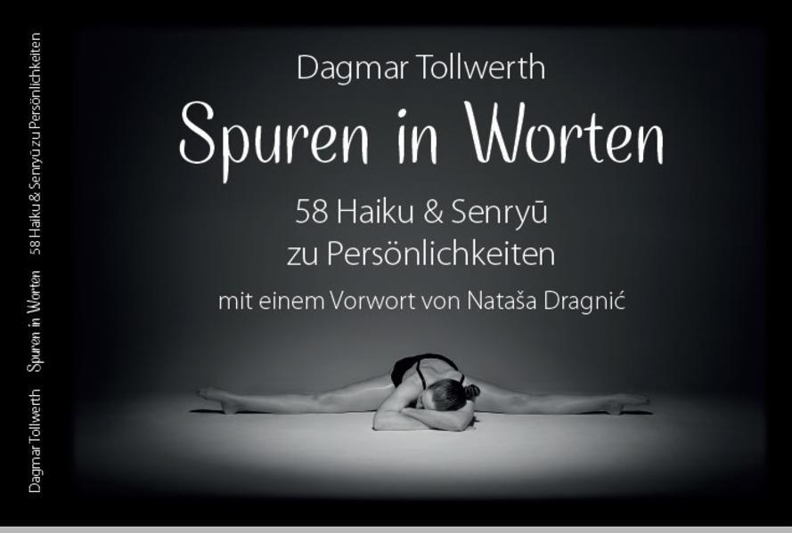 Spuren in Worten von Dagmar Tollwerth PDF Download