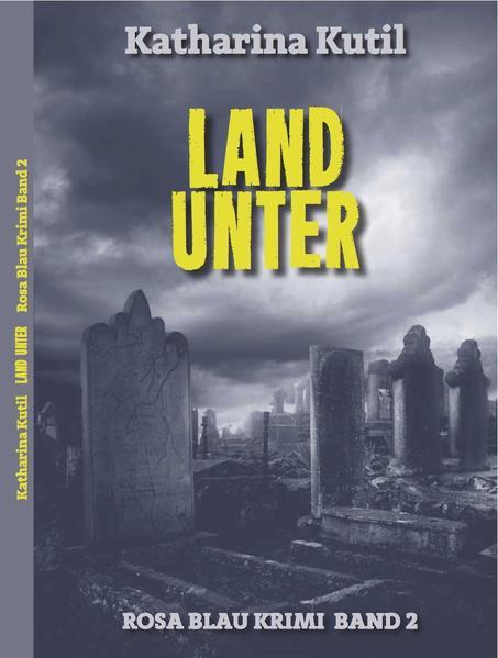 Land unter - Coverbild