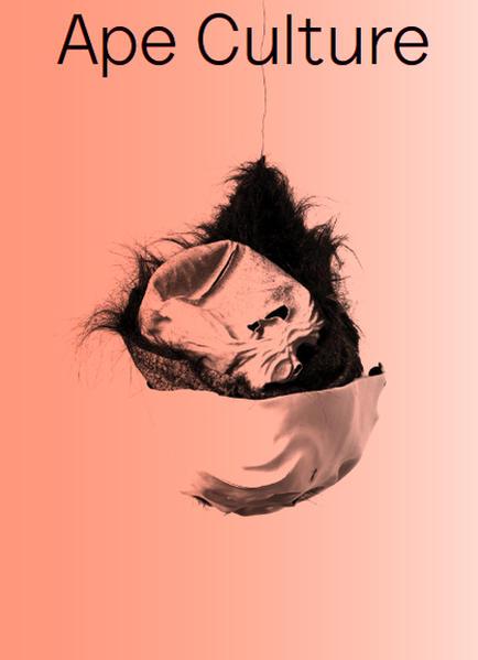 Ape Culture - Coverbild